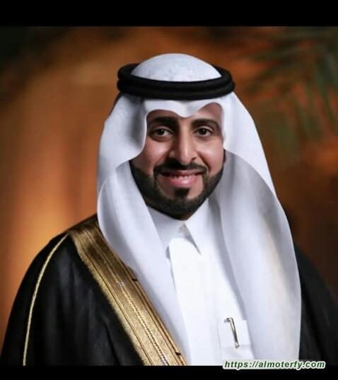 (( الشيخ جواد الحضري )) يحتفل بزواج نجله ( أحمد )