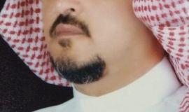 الشاعر أحمدالسراد يفوز بالمركز الاول في مسابقة نجم القوافي