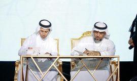 توقيع كتاب جمعية تفاؤل الأول في نادي الاحساء الادبي  (قصص المتعافين)