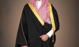 سمو محافظ الأحساء يستقبل مدير عام فرع هيئة الهلال الأحمر السعودي بالشرقية