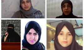 في اليوم العالمي للمرأة: ندوة حوارية تناقش واقع المرأة السعودية