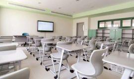 التعليم توضح آلية تقسيم المناهج الدراسية على الفصول الثلاثة