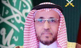 مدير عام تعليم جدة: التقويم الدراسي الجديد نقلة استراتيجية تواكب تطلعات الوطن