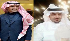 """""""الحبردي """" رئيسًا لمجلس البلدي لبلدية البطحاء و""""الموسى"""" نائبًا"""
