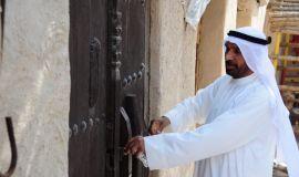 قدامى سلة الخليج يحتضنون تاريخ الاحساء