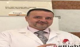 كوكبة من أطباء مستشفيات الحمادي بالرياض:  الصيام علاج وقائي، وسلاح لمحاربة الأمراض المزمنة، وفرصة للتخلص من العادات الغذائية السيئة