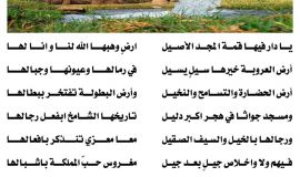 اسمالحسافيالمملكةماهوفليل ل( عبدالله الحماد )