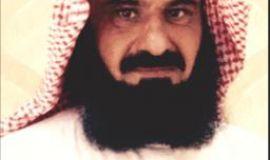 (( موقع المطيرفي)) في حوار مع باحث سعودي بالعلوم الشرعية والفلكية والحسابات الصحيحة.