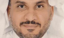 """تحت شعار """"نحو بيئة عمل آمنة""""  وكيل إمارة الشرقية يرعى الثلاثاء فعاليات ملتقى الصحة والسلامة في مكان العمل الأول"""