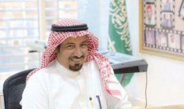 احمد عزيز مستشارا إعلاميا للمهرجان العربي للإعلام السياحي