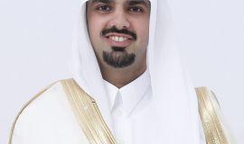 أمين الرياض يثمن توجيه سمو ولي العهد بترميم مباني التراث وسط العاصمة