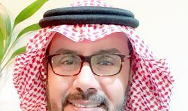 القحطاني مديرا لإدارة الخدمات العامة بالتدريب التقني والمهني