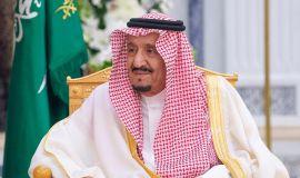 تحت رعاية خادم الحرمين الشريفين.. معرض الرياض الدولي للكتاب ينطلق في مطلع أكتوبر