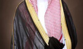 محافظ الأحساء يرعى تكريم رجل العطاء التعليمي أحمد بالغنيم