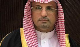 حسين العبدالرضاء يحصل على شهادة البكالوريوس من جامعة الملك فيصل بالاحساء