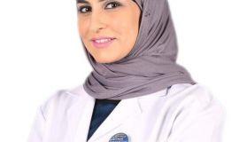 · اخصائية التغذية العلاجية/ اريج السعد  ماهي أهم النصائح لتجنب الإمساك خلال شهر رمضان ؟