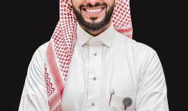 """تمديد تكليف """"العتيبي"""" متحدثاً رسميّاً لصحة مكة المكرمة"""