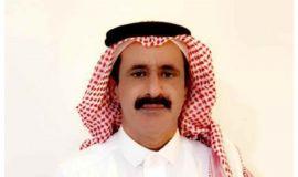 -نظرية الدولة في الفكر العربي والغربي-