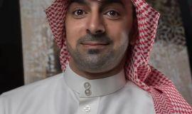 الدكتور عبدالله الراشد يجيب والعيسى هلال يسئل عن كورونا