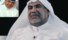 ضفة ماءْ ونخل وفاءْ..  إلى الأُستاذ: علي بن ناصر بو عيسى