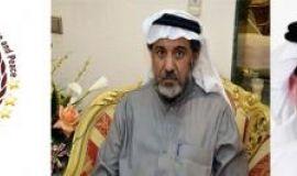 المهندس أبو اليسع عبدالله الشايب سفير النوايا الحسنة في العالم