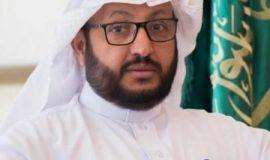 """خلال 1625 جولة رقابية """" صحة الرياض"""" تغلق 11 مجمعاً طبياً خلال شهر"""