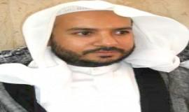 آخر المرجعيات المحلية في الأحساء العلامة الفقيه الشيخ حبيب بن قرين الأحسائي