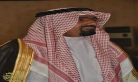 صالح الحسين الخويتم يتغزل 1315 هـ