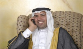 عائلة البخيتان تحتفي  بزفاف نجلها باقر  ناصر تهانينا