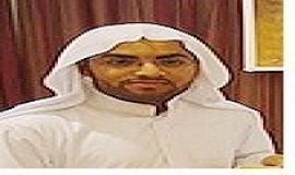 السيد امير السيد كاظم العلي يفوز بالمركز الثالث في مسابقة العالمية للقصيدة العمودية في دورتها ا لثالثة