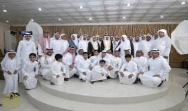 زفاف الرادود الحسيني / علي حسين عبدالعظيم العلي