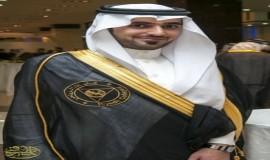 الشاب محمد علي محمد الخويتم ينال  البكالوريوس في تخصص طب وجراحة الفم والأسنان تهانينا