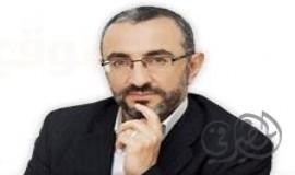 السنّة والحديث، قضايا ومشكلات ومعالجات  في حوار مع الشيخ حيدر حب الله(*)