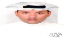 الحسن)  يضيء منزل الشهاب تهانينا