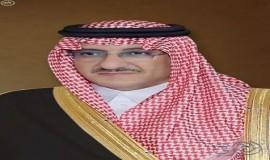 ولي العهد في ذكرى البيعة: الملك يعمل لوحدة صف العرب وتقوية التضامن الإسلامي