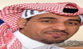 حسين سلمان السلطان رئيسا لنادي التاج بالمطيرفي