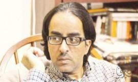 عبد الوهاب أبو زيد: اخترتُ شعر الحب حين أصبحت الرومانسية تهمة