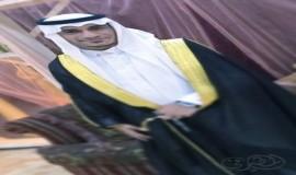 حسن صرخة مدوية في بيت علي المريحل