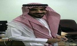 (( علي المريحل )) يحتفي بعقد قران زواجه في أبو الحصى