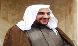 العلامة السيد ابي عدنان :قراءة النص الديني بين سندان الموروث ومطرقة الحدثة