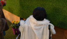 ( نادي الأكاديمي الشامل ) يستقبل مستفيدات مركز التأهيل الشامل للإناث بالأحساء،،،