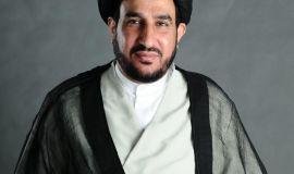 """مسارات في تجديد الخطاب الديني لسماحة اية الله السيد محمد رضا السلمان """"ابو عدنان """""""