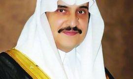 إنجازات جامعة الأمير محمد بن فهد في 2020: أكاديمية وعلمية وبراءات اختراع
