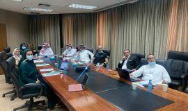الاتحاد السعودي لكرة السلة يعلن عن إنطلاق اول بطولة نسائية رسمية في المملكة