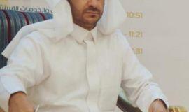 مدير جامعة الباحة يجدد تكليف الدكتور ابو راس عميداً لكلية الاداب والعلوم الانسانية