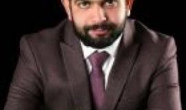 قراءة في كتاب: «الإمام الحسين (ع) ونهج التسامح» للشيخ الدكتور عبدالله اليوسف