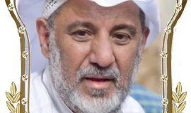 الأستاذ/ عبد الله الشايب، المهندس والأديب والريادة الفاعلة بالاهتمام بالتراث