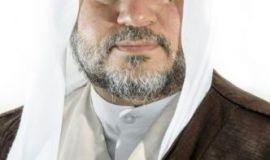 مكتبة الشيخ كاظم المطر الأحسائي للمخطوطات والنوادر