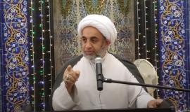 فرق الإيمان عن الإسلام