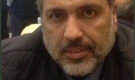 الكرباسي يستحضر مع الركب الحسيني منازل زبيدة المنسية